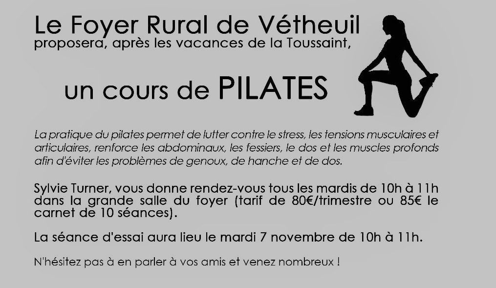 flyer pilates foyer rural vetheuil 2017 BW